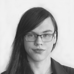 Alexsandra S. Hansnes