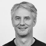 Dag Erik Eliassen