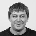 Mikkel Buljo