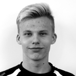 Gard Fossmo Sundby