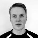 Kenneth Pedersen
