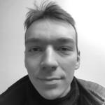 Lemet Korneliussen